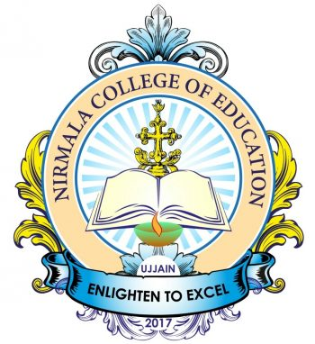 Nirmala College Of Education